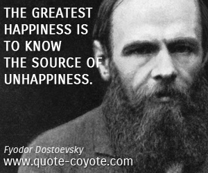 Fyodor-Dostoevsky-happiness-quotes