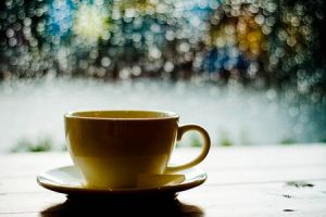 rainy-day-tea