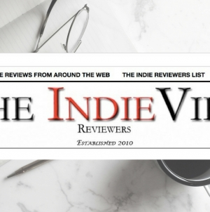 theindieview-300x302
